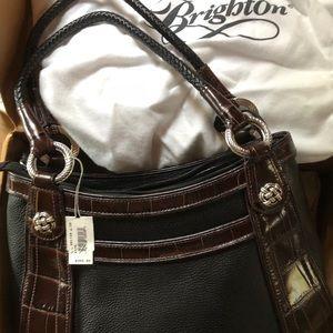 Brand new Kyra Brighton hand bag